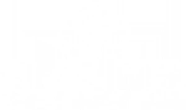 Logo Arvimo Gioielli